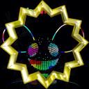 Badge-7-6