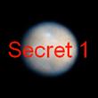 Ceres Secret