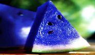 Blu Melon