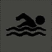Scary Land/Stage 1/Beach/Swim