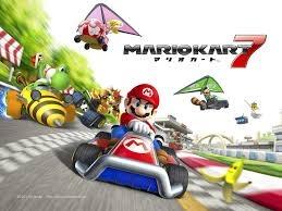 File:Mariokart7.jpg