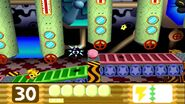 Kirby64factory
