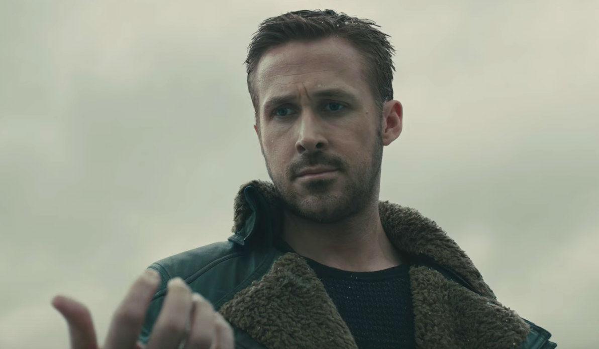 image - ryan gosling blade runner  | the wiki of noob wiki