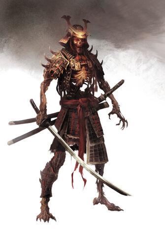 File:Ouroboroswarrior.jpg
