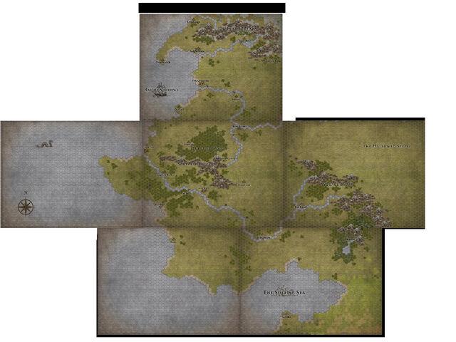 File:Combinedmap.jpg