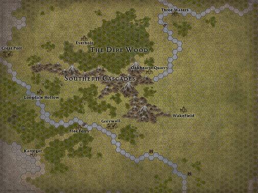 Southernheirosmap