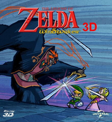 File:The Wind Waker Movie Blu-ray 3D Cover.jpg