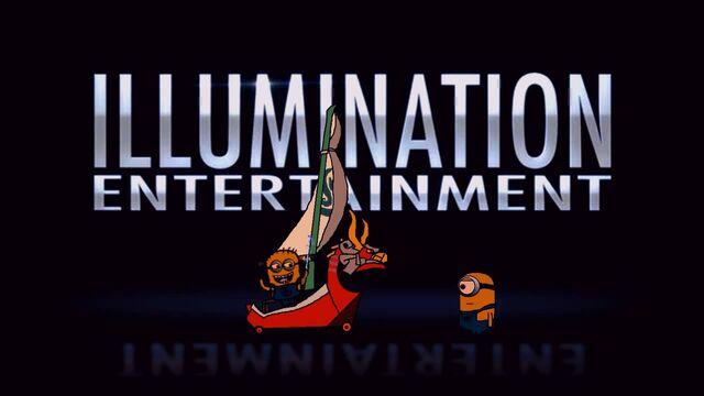 File:Illumination Entertainment Wind Waker logo.jpg
