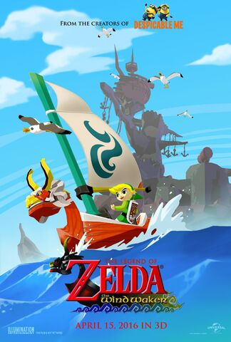 File:The Wind Waker Movie Poster 4.jpg