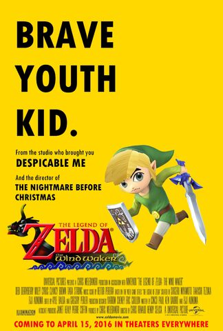 File:The Wind Waker Movie Poster 9.jpg