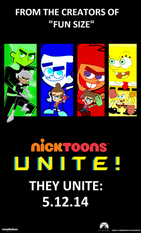 File:Ntuposter.png
