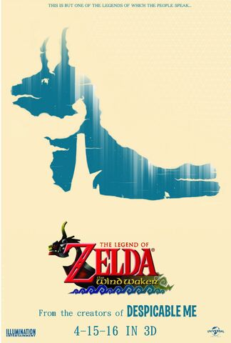 File:The Wind Waker Movie Poster 5.jpg