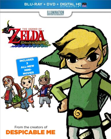 File:The Wind Waker Movie Blu-ray Cover.jpg