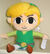 Linkplush