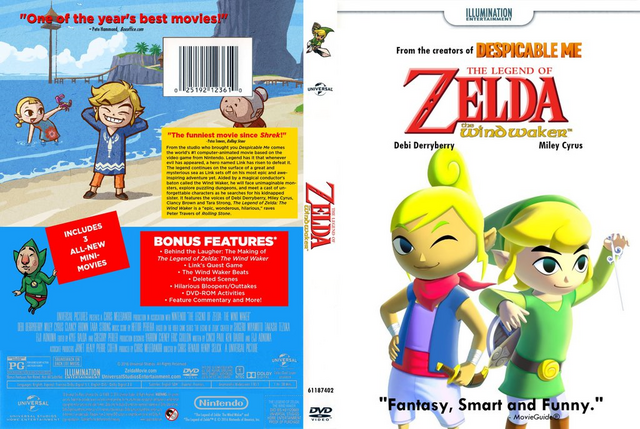 File:The Wind Waker Movie DVD Full Cover (2016).png