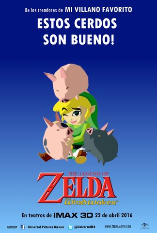 File:The Wind Waker Movie Mexican Poster 2.jpg