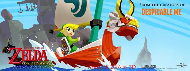 File:The Wind Waker Movie Billboard.jpg