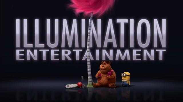 File:Illumination 03.jpg