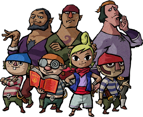 File:Tetra and Pirates.png