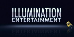 File:Illumination-entertainment-logo-300x152.jpg