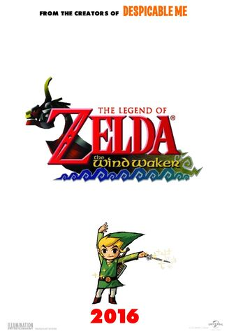 File:The Wind Waker Movie Poster 3.jpg
