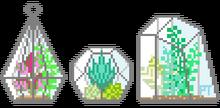 Plants10725288 lrg