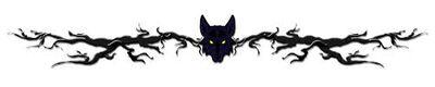 WolfwingDivider1