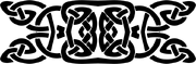 Celtic-Knot-Line-Art-Divider-800px