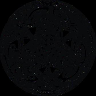 Celtic-Ornamental-Circle-800px