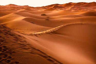 Desert-1270345 1920