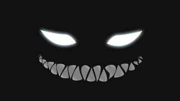 Dark-eyes