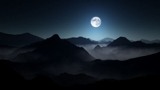 Dark-mountains-wallpapers-hd-resolution