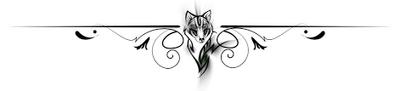 WolfwingDivider2