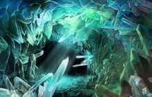 D0a7fb5571409535b10bb8cf857d22c8--high-fantasy-fantasy-art