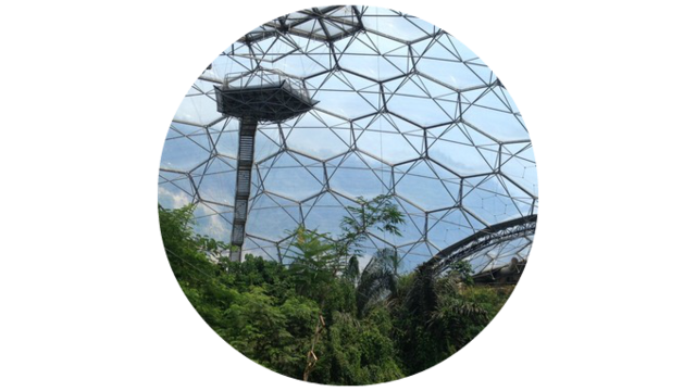 File:Biome Domes.png