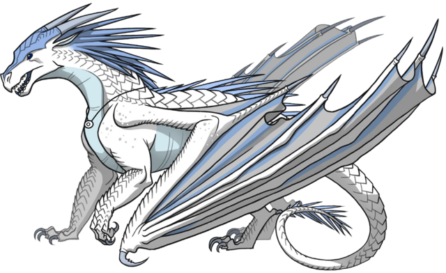 File:Icewing.png