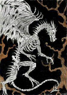 Skeletalwings