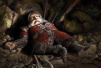 File:Dwarf.jpg