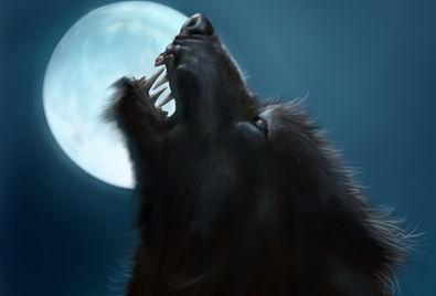File:Werewolf.jpg