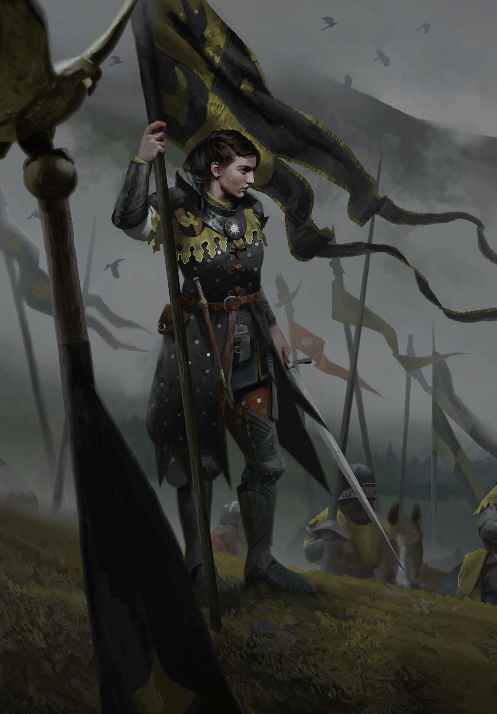 the-witcher-fanon.fandom.com