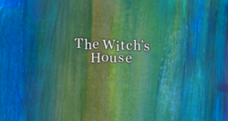 The Witch S House Game The Witch S House Wiki Fandom