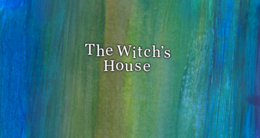 the witchs house download