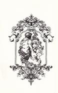 Viola and travis