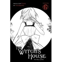 The-Witch-s-House-The-Diary-of-Ellen-Chapter-6