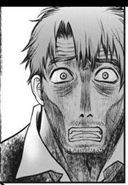 Manga Ellen (father)