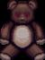 TeddyGiantSprite