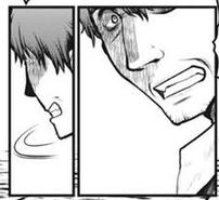 Manga Ellen (father 2)