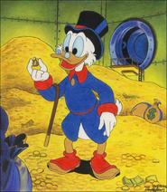 Scrooge mcduck1