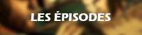 Btn-episodes