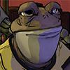 Toad Jr.